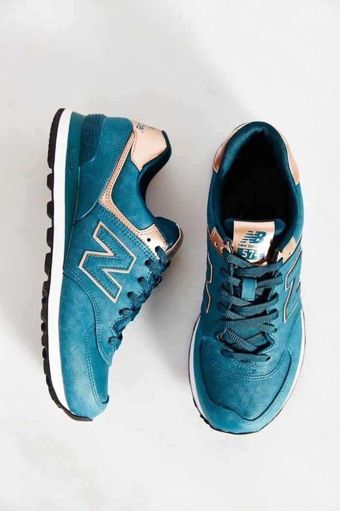 1-sneakers-bleu-foncé-sarenza-sneakers-femme-tendances-basket-basse-femme