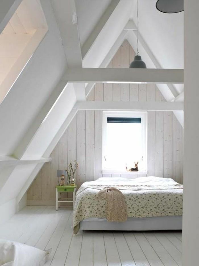 suite parentale sous comble meilleures images d 39 inspiration pour votre design de maison. Black Bedroom Furniture Sets. Home Design Ideas
