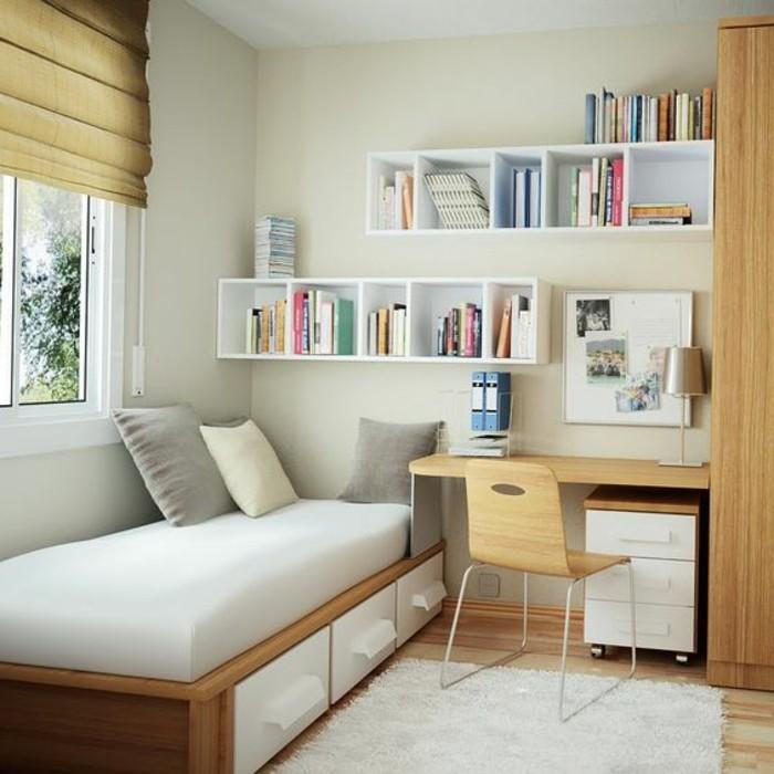 Ikea chambre a coucher adulte best lit ado ikea with for Solde chambre a coucher complete adulte