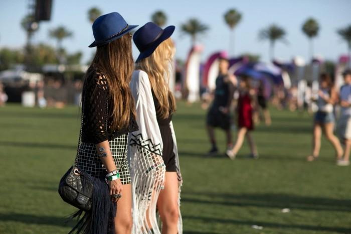 3-cool-style-mode-à-coachella-outfits-style-tenue-de-festival-jour-à-coachella-style-mode