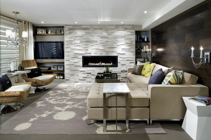 comment poser des pierres de parement interieur leroy merlin id e inspirante pour. Black Bedroom Furniture Sets. Home Design Ideas