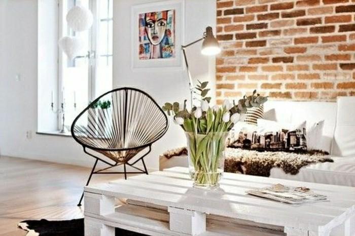 Comment choisir un habillage mural quelques astuces en photos - Comment choisir un spa ...