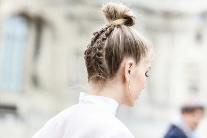 3-jolie-coiffure-facile-et-rapide-pour-les-filles-blondes-coiffure-originale-coiffure-d-été