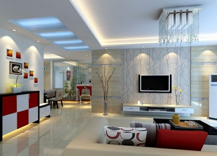 Decoration-plafond-ambiance-chaude-resized