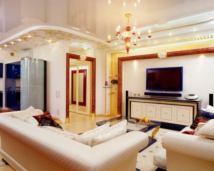 Decoration-plafond-ambiance-sexy-et-glamour-ultra-lumineux-resized