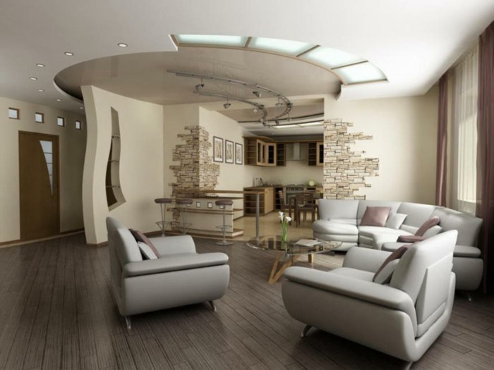 Decoration-plafond-arty-decale-resized