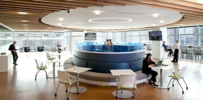 Decoration-plafond-bureaux-figure-ovale-grande-resized