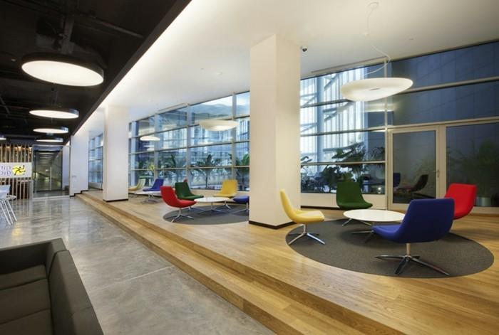 Decoration-plafond-bureaux-luminaires-modernes-resized