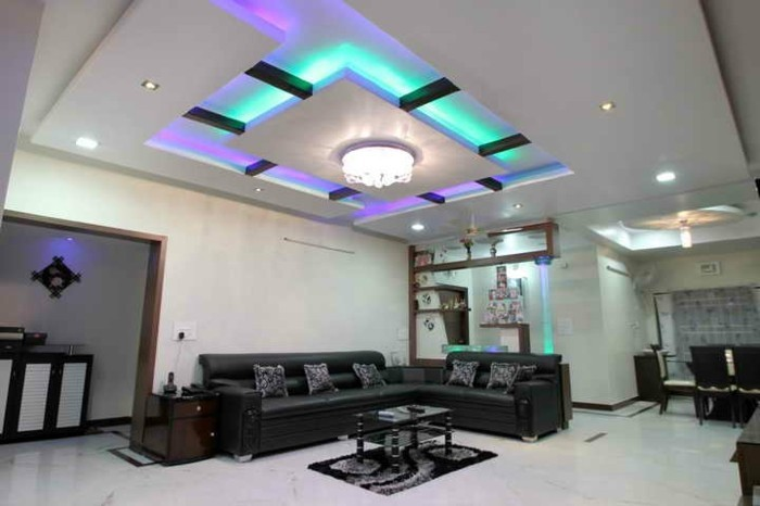 Decoration-plafond-couleurs-attractives-resized