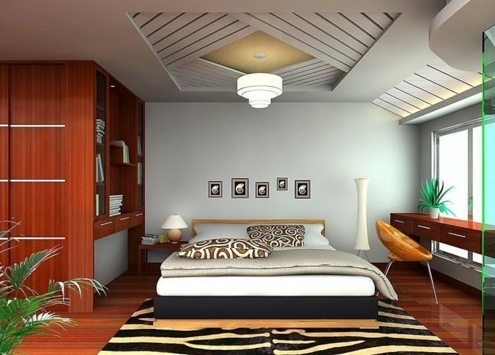 Decoration-plafond-elegance-et-avant-garde-resized