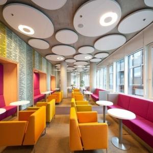 Décoration plafond pour se créer un ciel personnalisé