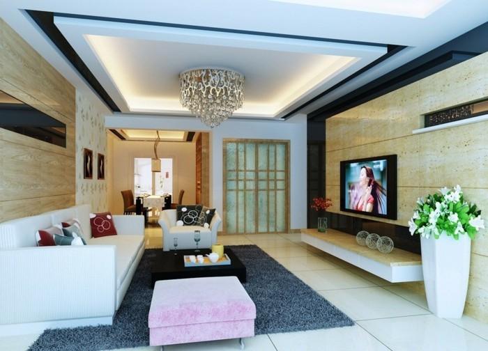 Decoration-plafond-grand-hall-prestige-resized