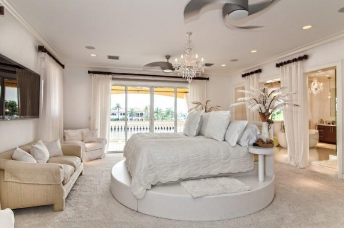 Decoration-plafond-luxueuse-luminosite-chic-resized