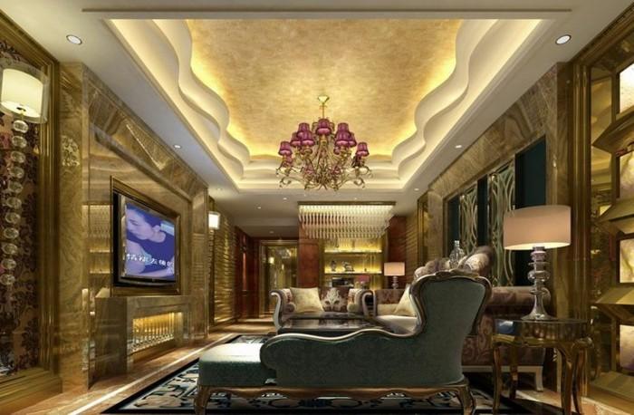 Decoration-plafond-mystique-profondeur-resized