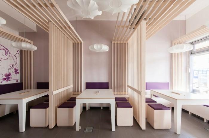 Decoration-plafond-pour-les-restaurants-et-lieux-publics-resized