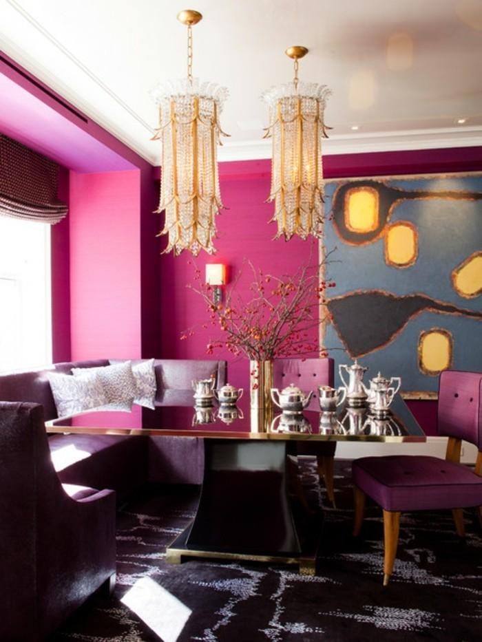 Decoration-plafond-premiere-impression-resized