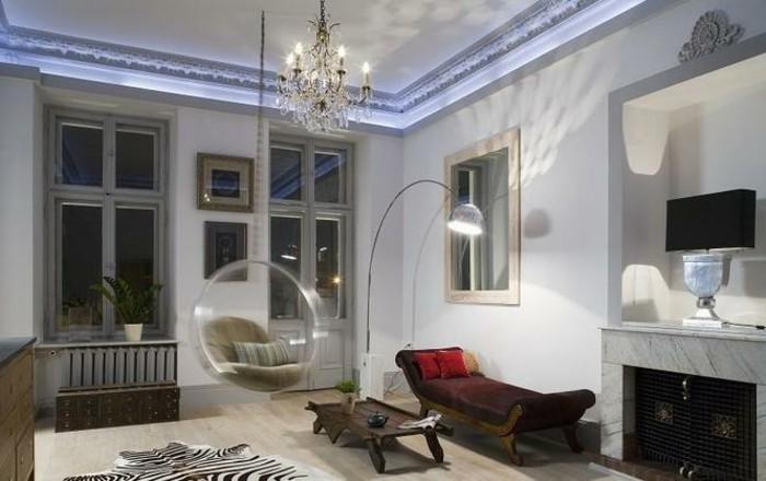 Decoration-plafond-profondeur-et-hauteur-resized