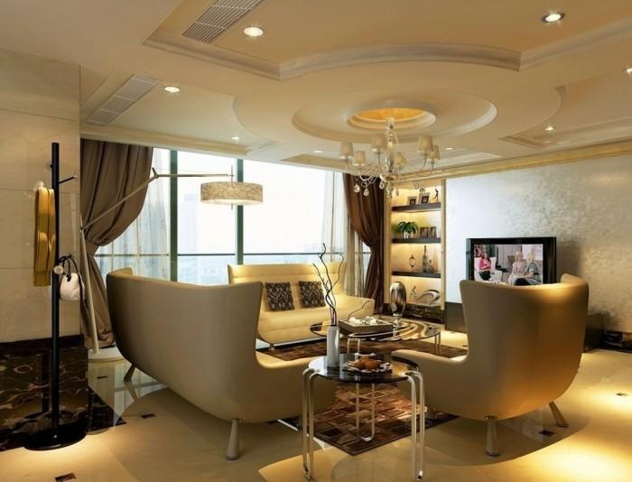 Decoration-plafond-rond-plusieurs-niveaux-resized