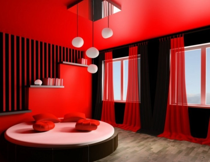 Decoration-plafond-rouge-flamme-et-passion-resized