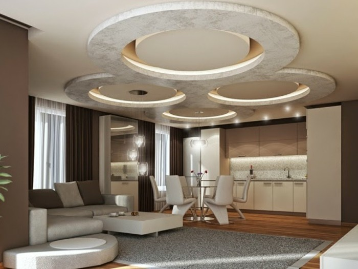 Decoration-plafond-salon-et-halls-resized