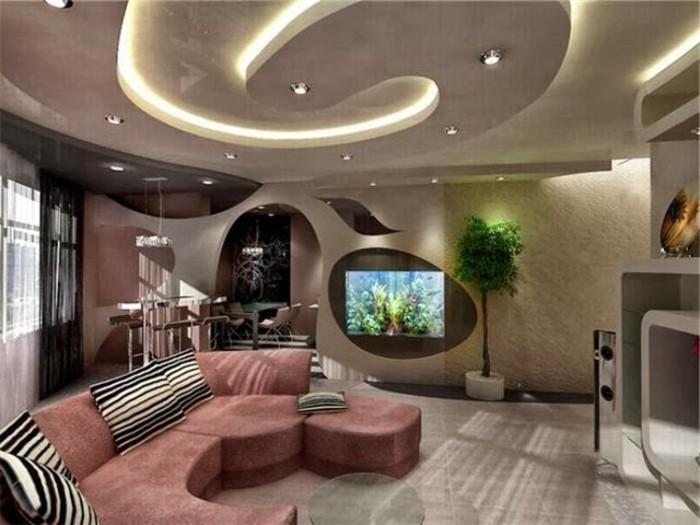 Decoration-plafond-spirales-et-luminaires-resized
