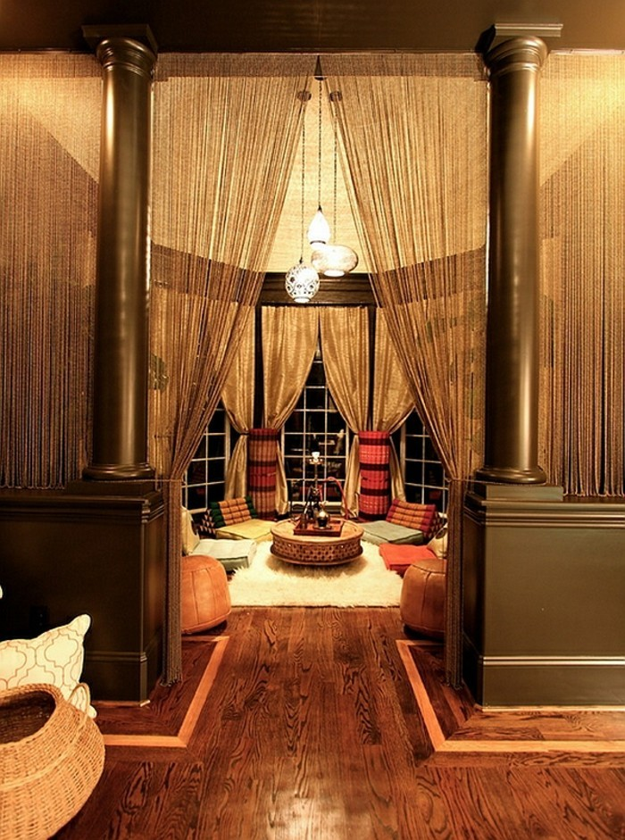 Exotic-Living-room-with-a-Moroccan-theme-offers-ample-privacy-resized
