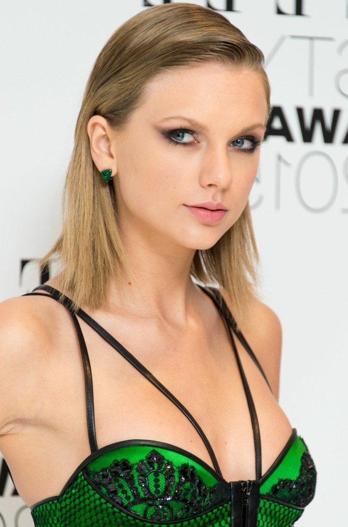 Taylor-Swift-moderne-coiffure-de-2015-belle-idee