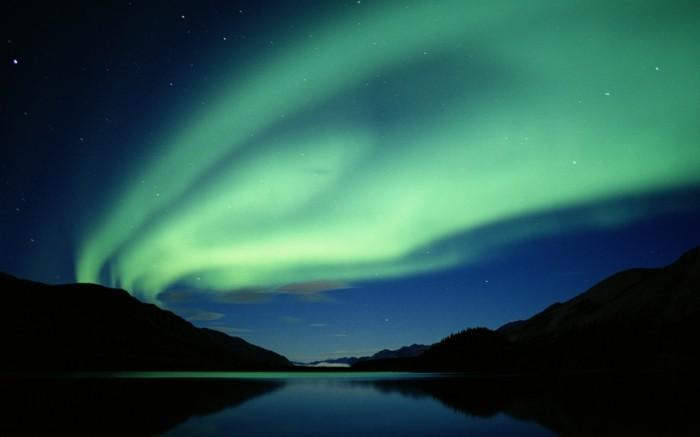 a-l-idée-stellarium-regarder-les-étoiles-nature-beauté