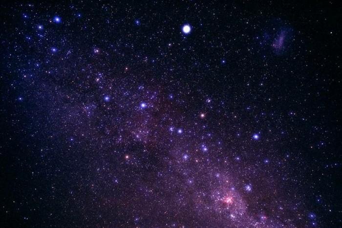 a-la-belle-idée-stellarium-regarder-les-étoiles-nature