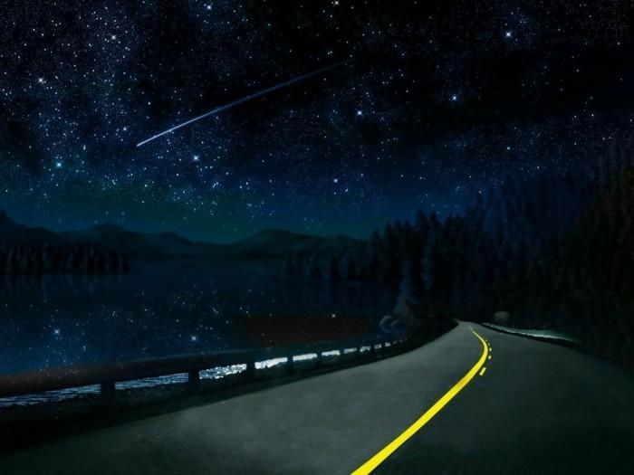 a-un-paysage-admirable-belle-idée-stellarium-regarder-les-étoiles-nature
