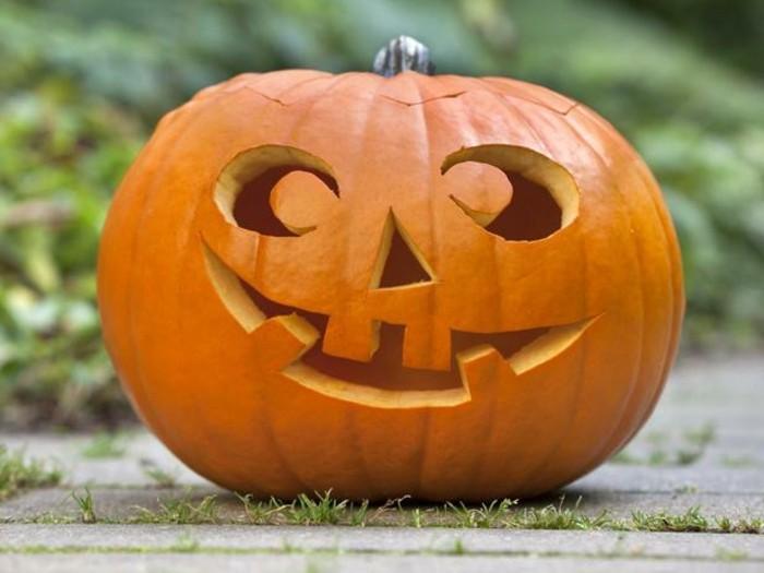accessoire-halloween-déco-halloween-fantome-halloween