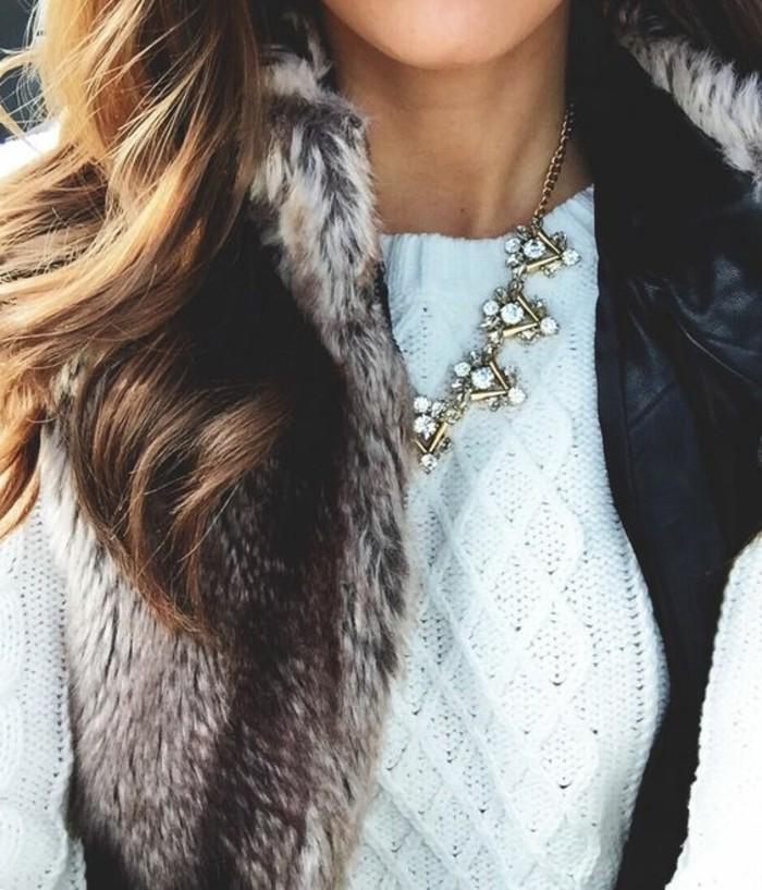 accessoires-pour-un-veste-sans-manche-femme-fourrure-gilet-fourrure-design-femme