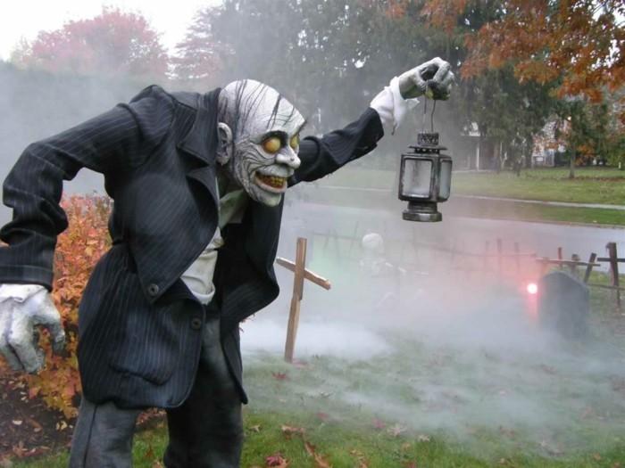 activités-manuelles-halloween-déco-halloween-déguisement halloween