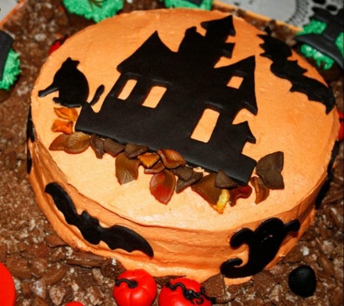activités-manuelles-halloween-déco-halloween-deguisement-halloween