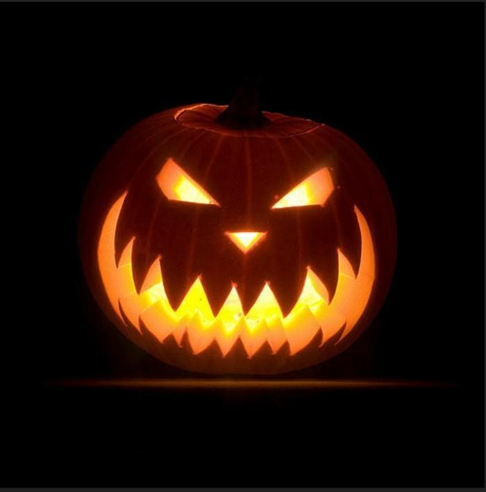 activités-manuelles-halloween-déco-halloween-fantome-halloween