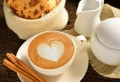 Art du café latte – 45 images qui vont vous charmer!