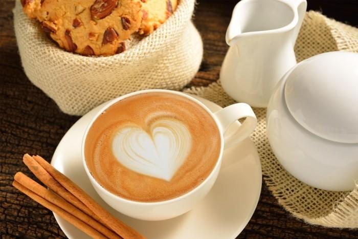 admirable-art-sur-café-latte-recette-idée-originale