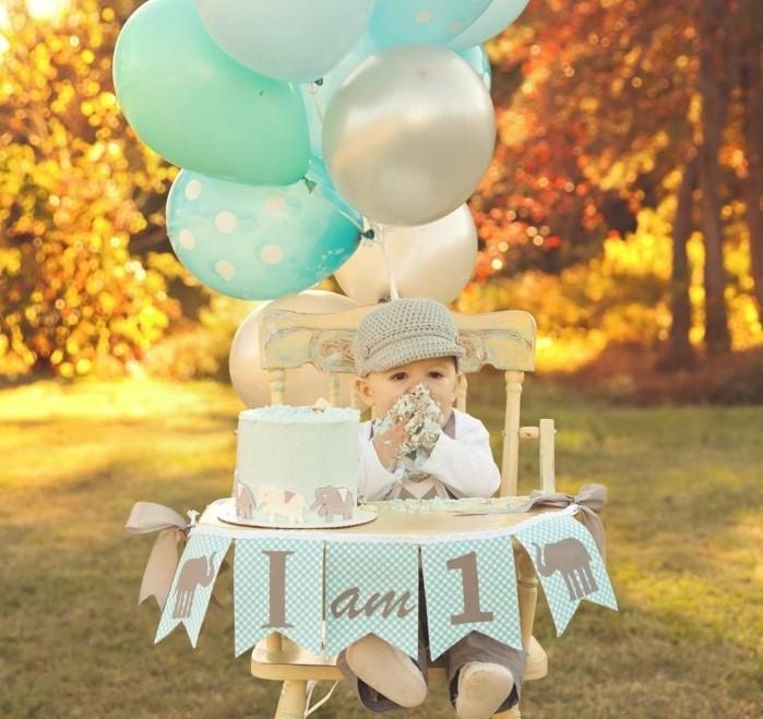 admirable-déco-festive-decoration-table-anniversaire-1-an