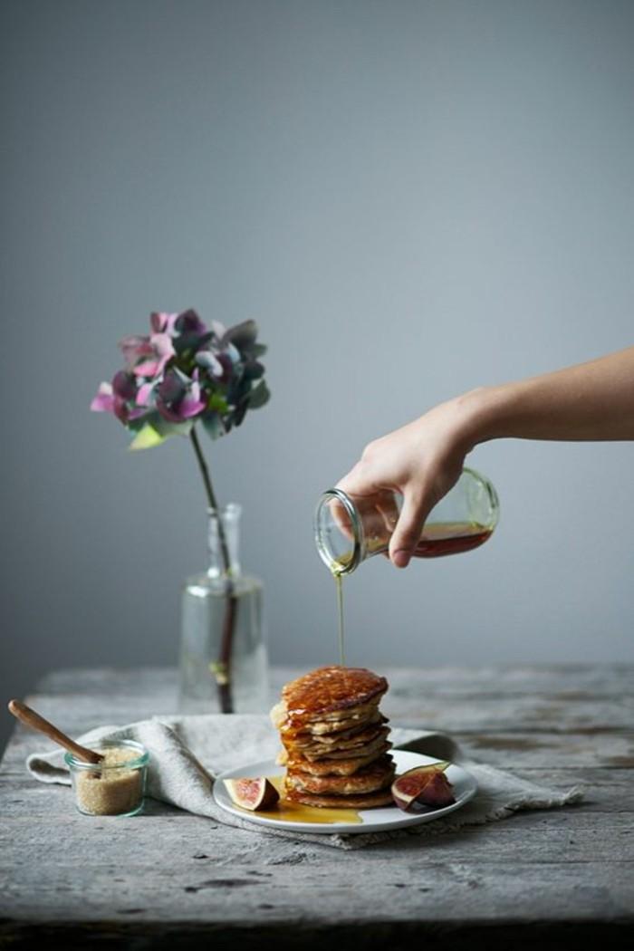 adorable-gâteau-de-crêpes-les-crepes-délicieuses