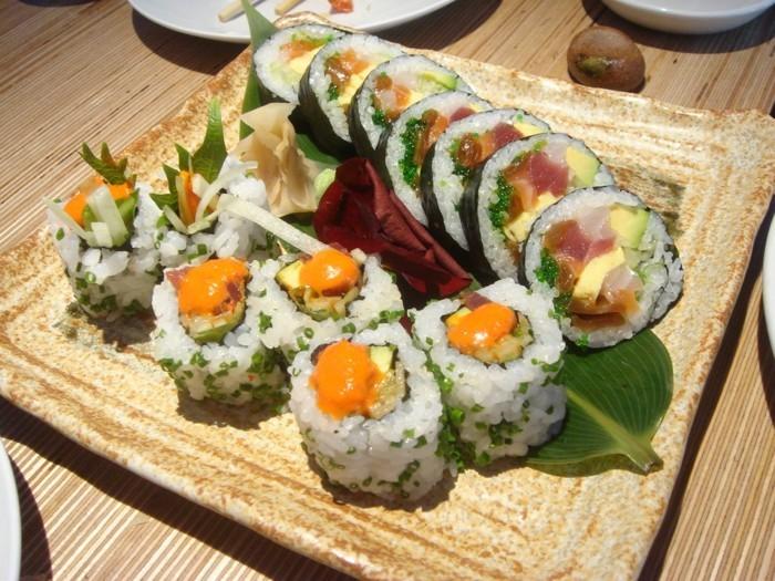 alimentation-asiatiqu-nourriture-asiatique-supermarché-asiatique-lyon