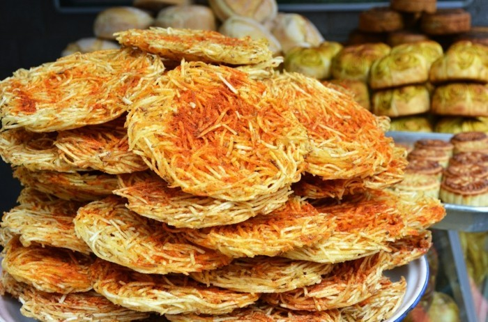 alimentation-asiatique-nourriture-asiatique-recette-asiatique