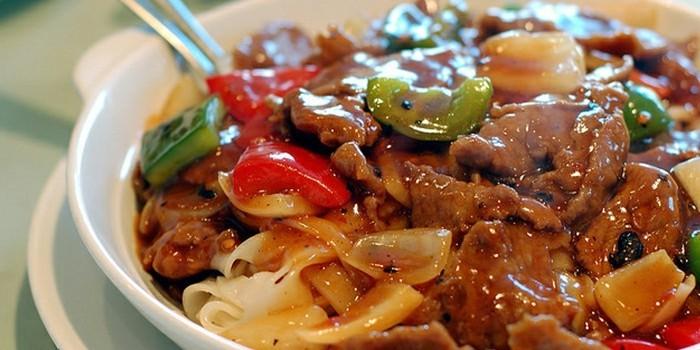 alimentation-asiatique-recette-poulet-asiatique-boutique-chinoise-en-ligne