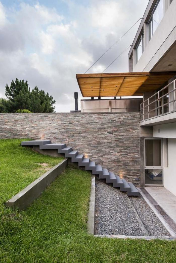 aménagement-extérieur-élégant-extérieur-contemporain