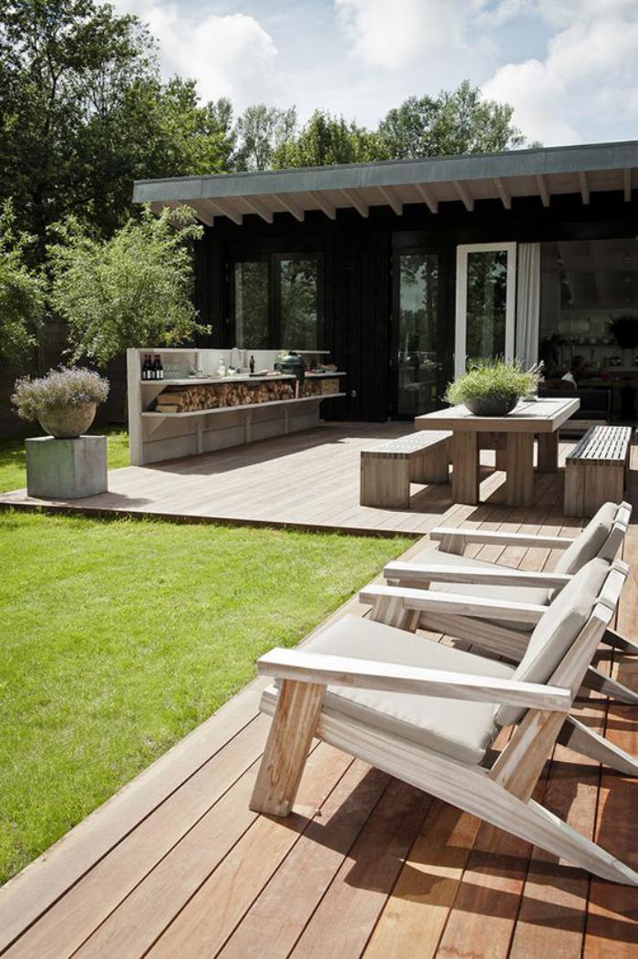 aménagement-extérieur-belle-villa-en-pleine-nature