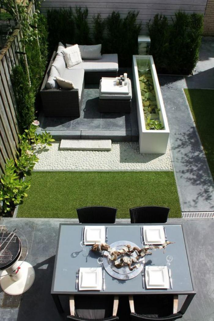 aménagement-extérieur-créer-un-coin-extérieur-élégant-et-relaxant