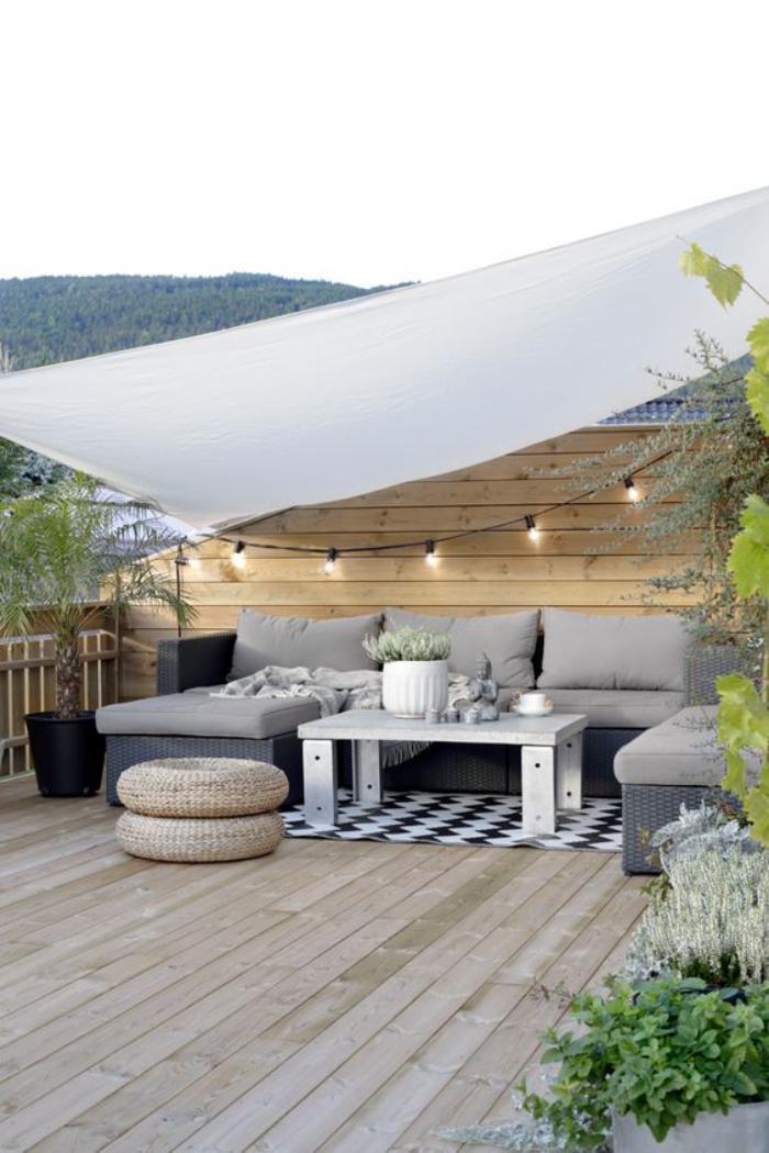 aménagement-extérieur-jardin-paisible-humble-et-joli