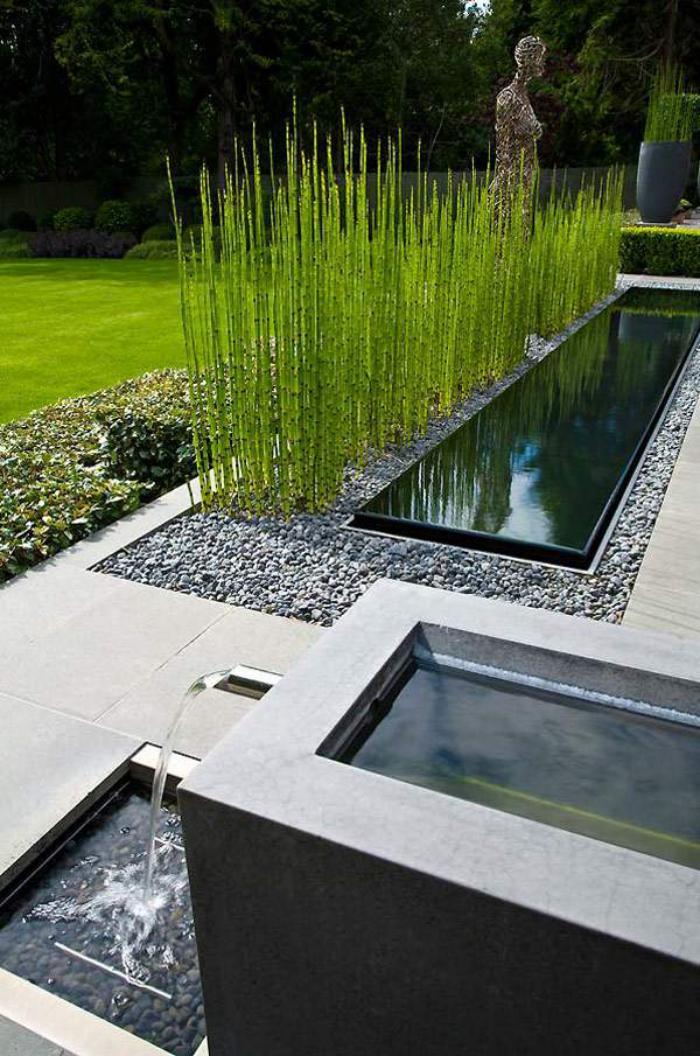 aménagement-extérieur-jardin-paysager-moderne
