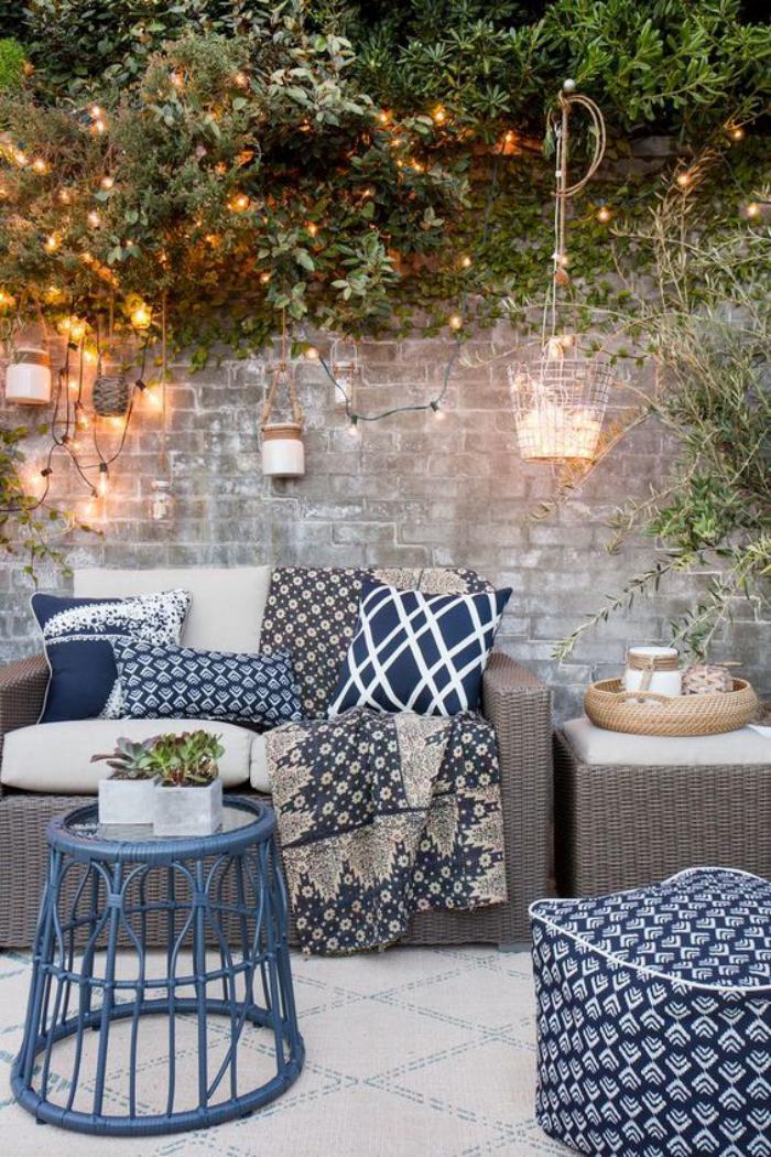 aménagement-extérieur-meubles-d'extérieur-lanternes