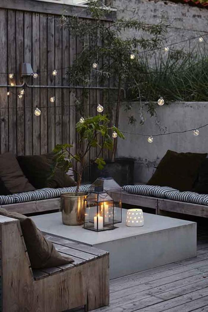 aménagement-extérieur-quel-salon-de-jardin-choisir-pour-son-extérieur