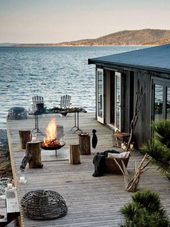 aménagement-extérieur-terrasse-ouverte-vue-magnifique
